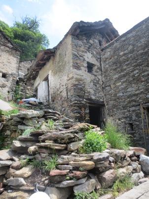 Das Kochhaus
